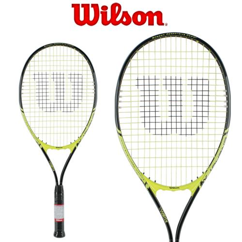 윌슨 에너지XL 테니스라켓